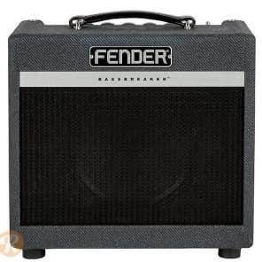"Fender Bassbreaker 007 7-Watt 1x10"" Guitar Combo"