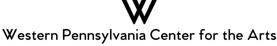 Western Pennsylvania Center for the Arts