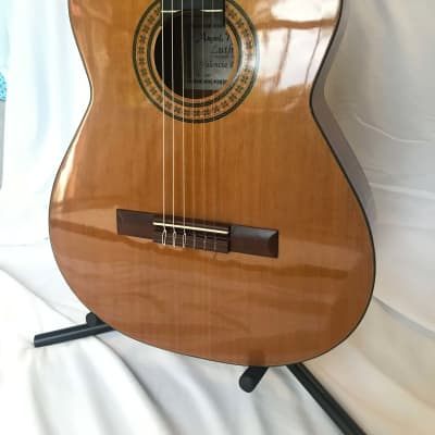 Angel Rosados Luthier SP-05 1998 for sale
