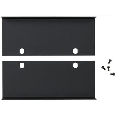 Elektron RMK-2 Rackmount Kit #2