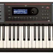 Roland Juno DS-88 image