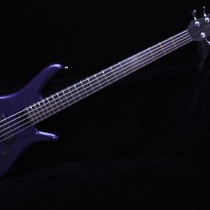 Zon Sonus Indigo Blue for sale