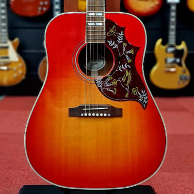 Gibson Hummingbird for sale