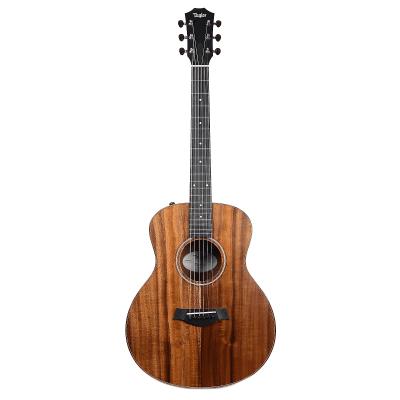 Taylor GS Mini-e Koa 2015 - 2020