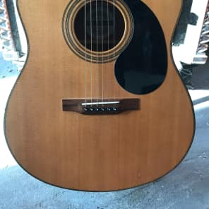 Gurian J-M 1980 Natural for sale