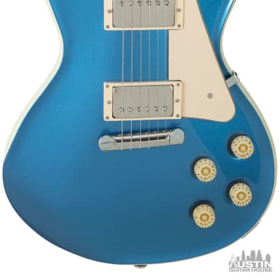 CP Thornton Contoured Legend Pelham Blue/ Cream #603 for sale