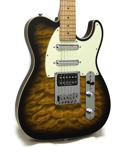 samick greg bennett design formula fa2 electric guitar reverb. Black Bedroom Furniture Sets. Home Design Ideas