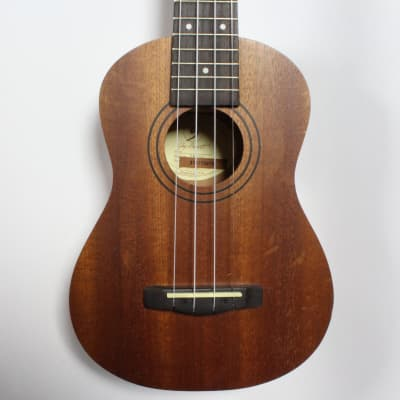 Samick UK50 Ukulele for sale