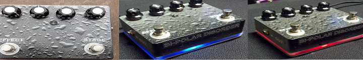 pedalmechanic