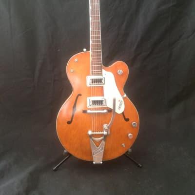 1961 Gretsch Tennessean 6119