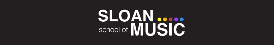 Sloan School of Music