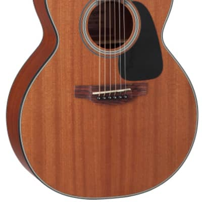 Takamine GX11ME-NS NEX 3/4 Size Acoustic for sale