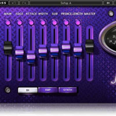 Mixing Lessons Waves V-Series Bundle AAX 24hr E-Delivery!