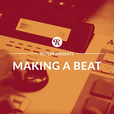 Making A Beat | Hardware To Software - MPC2000XL | Synthesizers | Ableton Live - FREE Beat Download