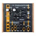 Analogue Solutions Treadstone synthBlock Analog Synthesizer Module