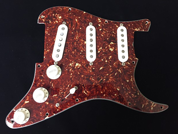 john mayer strat wiring diagram fender john mayer big dipper loaded pickguard prewired with reverb  big dipper loaded pickguard prewired