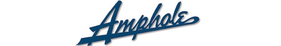 Amphole