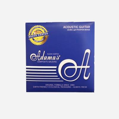 Adamas Nuova Coated for sale