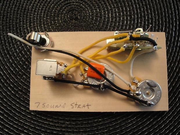 Emg Guitar Pickup Wiring Diagram Get Free Image About Wiring Diagram
