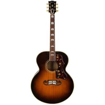 Gibson SJ-200 1947 - 1954