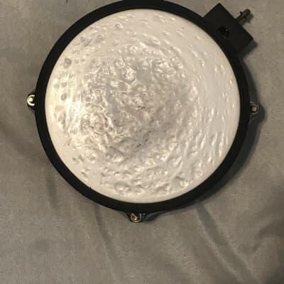 Alesis DM5 Pro Drum Pad Trigger