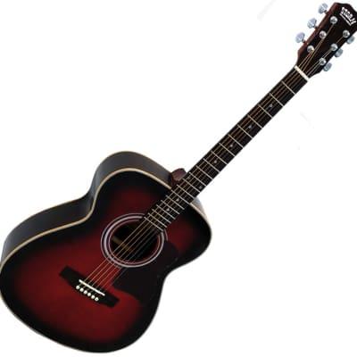 Storm F80TRD-BAG acoustic guitar for sale