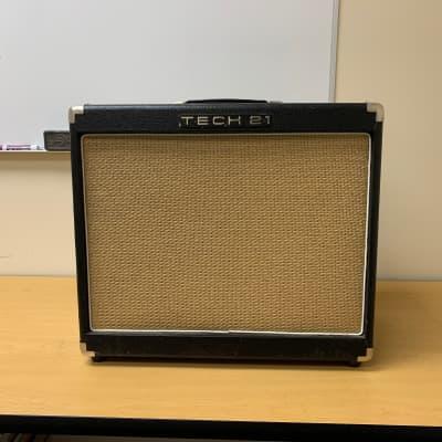Tech 21 Trademark 60 Guitar Amp for sale