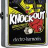 Electro-Harmonix Knockout image