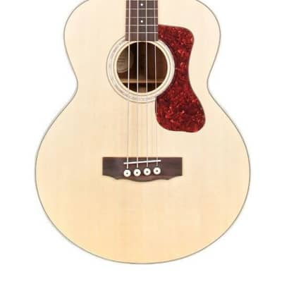 Guild Westerly Collection B-140E Natural384-5404-821 for sale