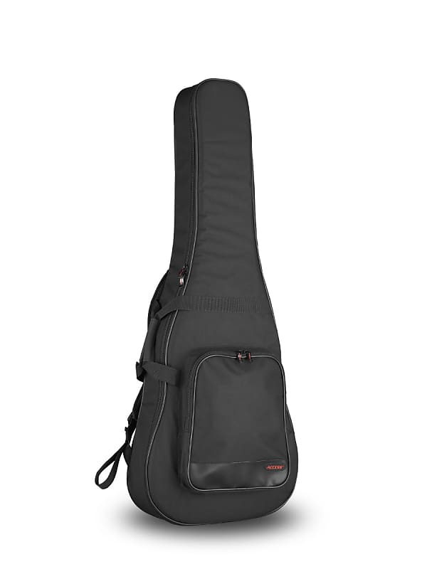 Access Stage One 335-Style Electric Guitar Gig Bag AB1ES1