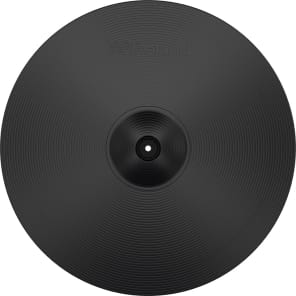 """Roland CY-18DR V-Cymbal 18"""" Ride Pad"""