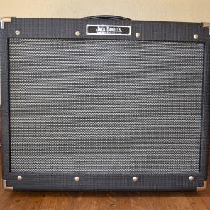 Peavey Jack Daniels JD30-T 30-Watt 1x12 Guitar Combo