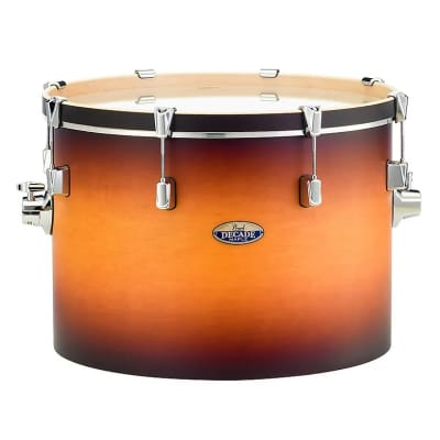 "Pearl DMP2014G Decade Maple 20x14"" Gong Drum"