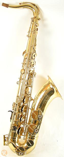 Sahophone Yamaha Musical Instruments & Gear
