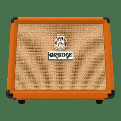 NEW! Orange Crush Acoustic 30 Twin Channel 30 watt 1x8 combo amp