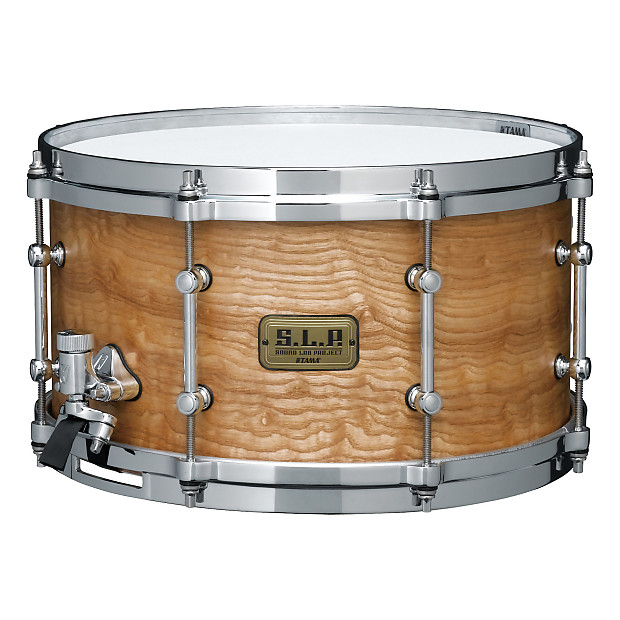 tama sound lab project g maple snare drum 7x13 inch reverb. Black Bedroom Furniture Sets. Home Design Ideas