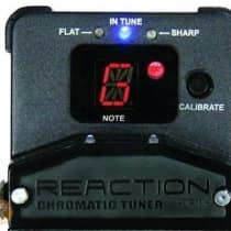 Rocktron Reaction Tuner image