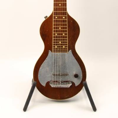 Audiovox Seven String Lap Steel 1930 for sale