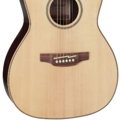 Takamine GY93 New Yorker Parlour Acoustic for sale