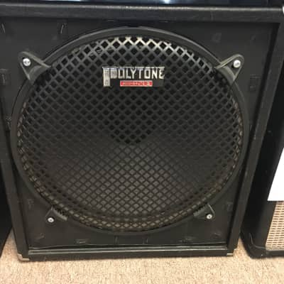 PolyTone  Mini-Brute III for sale