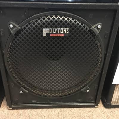 PolyTone  Mini-Brute III for sale