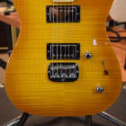 G&L ASAT Deluxe Limited Edition USA Custom w/Seth Lover pups image