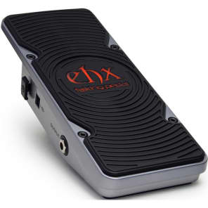 Electro-Harmonix Talking Pedal Vocal Formant Wah Pedal