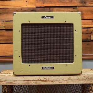 Peavey Delta Blues 115 30W 1x15 Guitar Combo Amp