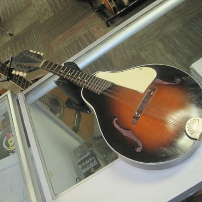 Kay A Style Mandolin for sale