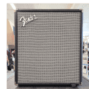 Fender RUMBLE™ 100 Bass Amp (used)