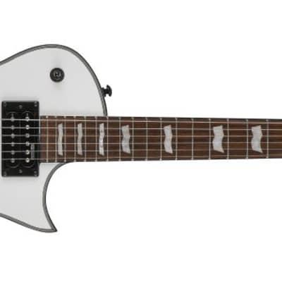 LTD LTD EC-256 - Snow White for sale