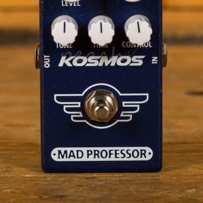 Mad Professor Kosmos Reverb for sale