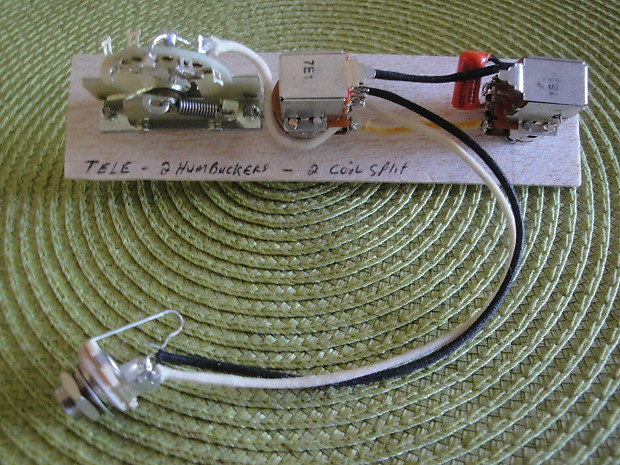 Three Way Switch Wiring Diagram Moreover Fender Hss Wiring Diagram
