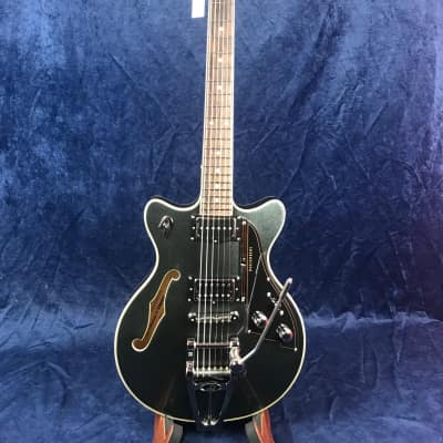 Duesenberg Stardust Series Fullerton TV for sale